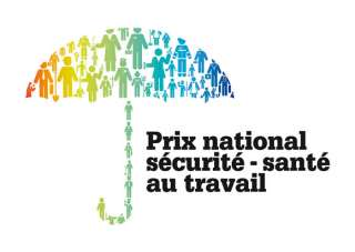 Prix national securite sante luxembourg