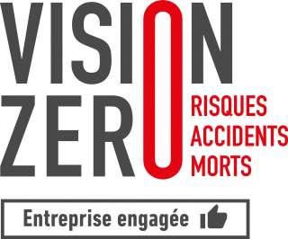 Vison_Zero_logo_EntrepriseEngagee_Q, Vison_Zero_logo_EntrepriseEngagee